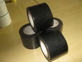 聚乙烯双面胶带