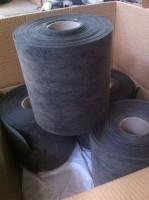 橡塑型环氧煤沥青冷缠带