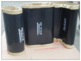 辐射交联聚乙烯热收缩套
