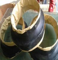 热缩防水帽